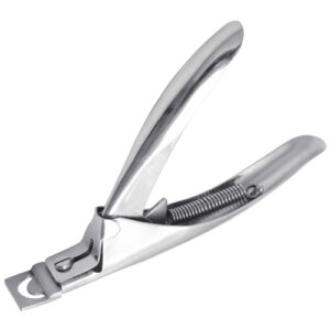 Acrylic Tip Cutters